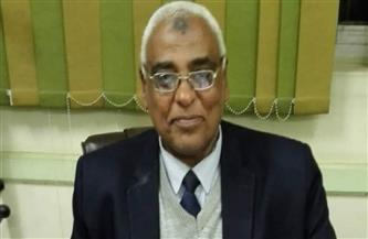 أحمد سليمان: تخصيص أرض نادي أسوان قرار تاريخي سيمنحنا الاستثمار والاستفادة من الموارد