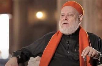 علي جمعة يروي تفاصيل رحلة المرسى أبو العباس من تونس الي الإسكندرية | فيديو