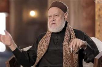 علي جمعة: نقطة الانطلاق للحج قديما كانت بالقرب من محافظة قنا |  فيديو