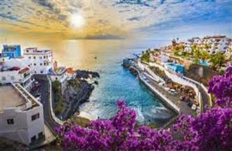 أرخص وأفضل الأماكن لقضاء إجازات 2021 حول العالم