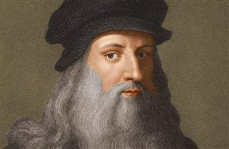 بين الموناليزا والعشاء الأخير.. من هو ليوناردو دافينشي صاحب أغلى لوحة في التاريخ؟| صور