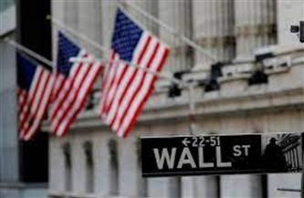 ستاندرد وداو يبلغان قمما قياسية بعد أرباح وفيرة لبنوك كبرى