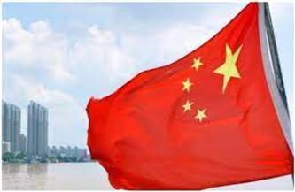 الصين تعتزم التوسع في إنتاج الهيدروجين كطاقة متجددة