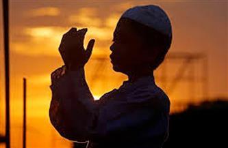 متى تطلب من طفلك صيام رمضان؟