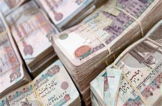 وكيل كلية الدراسات الإسلامية والعربية السابق: سرقة المال العام أشد عند الله من سرقة المال الخاص