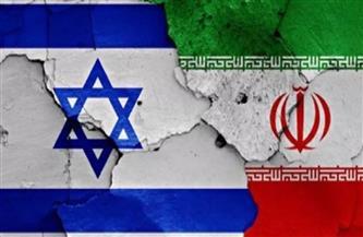 """""""فاينانشيال تايمز"""": صراع الظل بين إسرائيل وإيران تحول إلى العلن"""