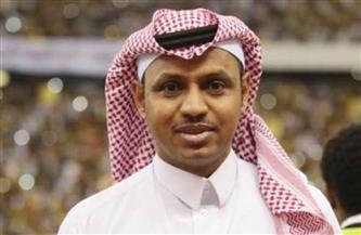 الخلود ثالث دوري الدرجة الثانية السعودي بعد انتصار عريض على بيشة