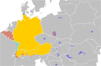 النمسا: التعاون الإقليمي بين الدول الناطقة بالألمانية أثبت نجاحه في أزمة كورونا