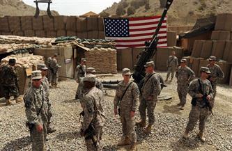 البنتاجون: الخطة المبدئية للانسحاب من أفغانستان تشمل سحب بعض المتعاقدين