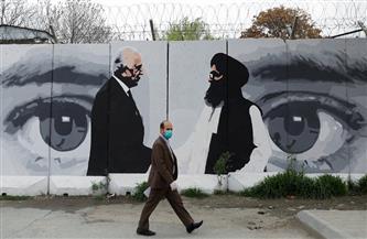 الهند تجدد دعمها لعملية السلام في أفغانستان
