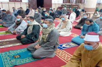 فضائل رمضانية.. صلاة التراويح