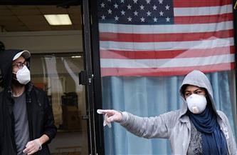 أمريكا: حقن أكثر من 202 مليون جرعة من لقاح فيروس كورونا حتى الآن