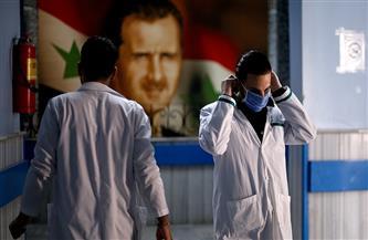 الحكومة السورية تعيد دوام العاملين بشكل كامل رغم ارتفاع أعداد المصابين بفيروس كورونا