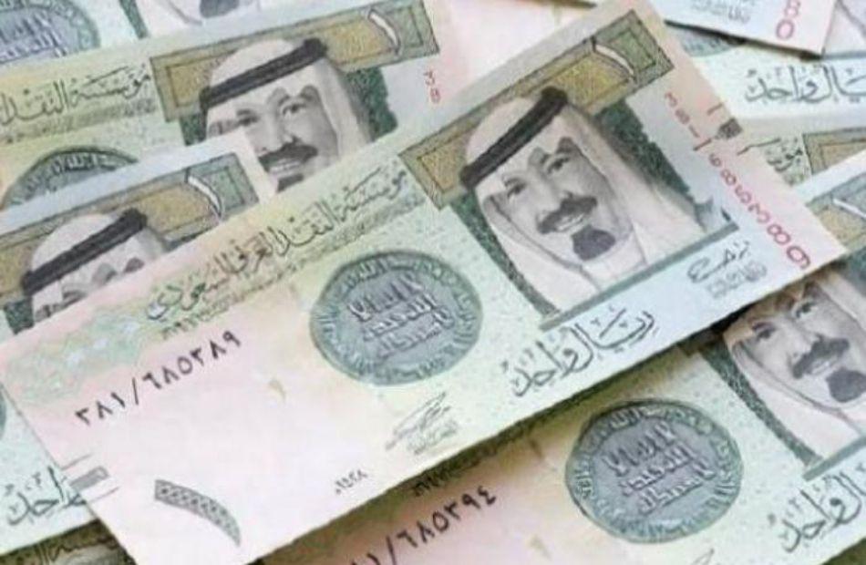 أسعار العملات العربية اليوم الأحد  سبتمبر
