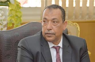 """""""الشباب والرياضة"""" بدمياط تعلن عن مسابقة بمناسبة تحرير سيناء"""