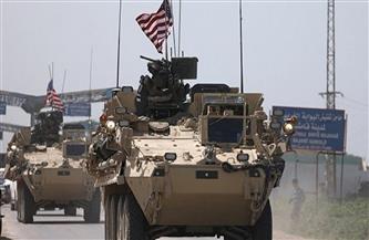 """مسئول أمريكي: الولايات المتحدة لا يمكنها """"ضمان مستقبل"""" أفغانستان"""