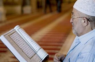 فضائل رمضانية .. قراءة القرآن