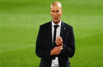 خط دفاع ريال مدريد يستعيد أحد عناصره المهمة