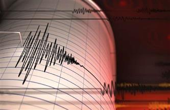 زلزال بقوة 5.9 درجة يهز منطقة نياس في إندونيسيا