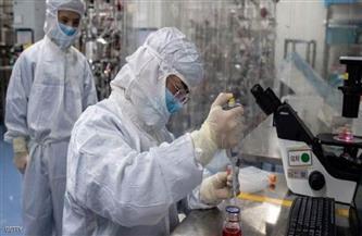 ماليزيا: إصابة 40 من العاملين الصحيين بفيروس كورونا بعد تلقيهم جرعتي اللقاح