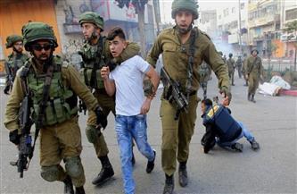 فلسطين: الأسرى الأطفال في المعتقلات الإسرائيلية نماذج للعذاب اليومي وقتل للبراءة