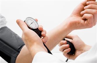 10 أسباب وراء الإصابة بارتفاع ضغط الدم.. تعرف عليها