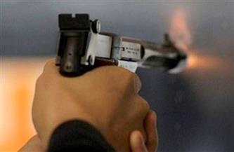 مقتل 15 شخصا في إطلاق نار بالمكسيك