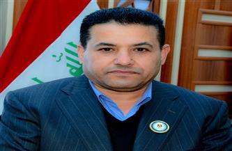 العراق.. مستشار الأمن الوطني يدعو القوى السياسية للمشاركة في «الحوار الوطني»