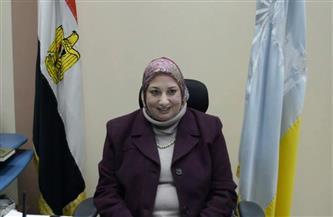تحرير 17 محضرًا في حملة للتفتيش على شركات ومخازن الأدوية بالإسكندرية