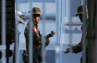 الاتحاد الأوروبي يفرض عقوبات على 10 أفراد وشركتين على صلة بجيش ميانمار