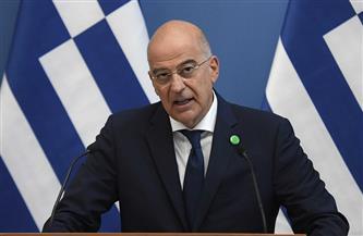 اليونان تفتح أبوابها أمام من تلقوا اللقاح الروسي
