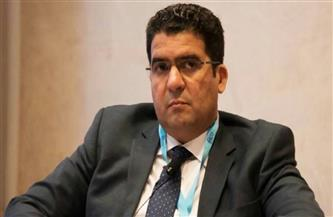 سفير ليبيا بإيطاليا يطالب بسرعة فتح المجال الجوي بين البلدين
