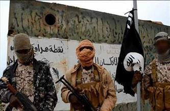 «الوطني للدراسات» يرصد182 هجمة إرهابية بالشرق الأوسط خلال مارس