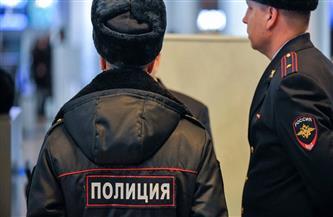 روسيا تطالب القنصل الأوكراني الموقوف في بطرسبرج بمغادرة أراضيها