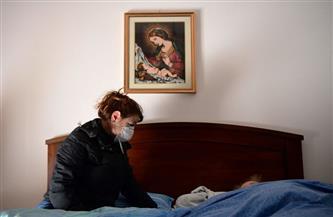8 أشياء من الخطورة الاحتفاظ بها في غرفة النوم