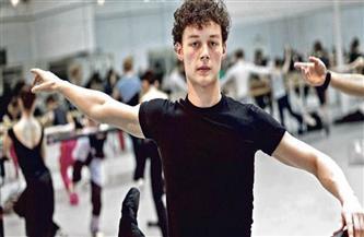 وفاة مصمم الرقص البريطاني ليام سكارليت عن 35 عاما