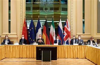 """مفاوضات فيينا حول النووي الإيراني تسجل """"تقدما"""""""