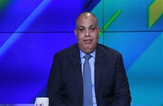 الزمالك: نرفض استقالة إبراهيم عبد الله