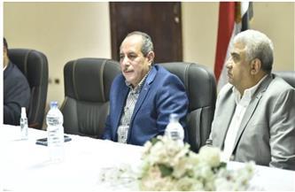 هشام إبراهيم ينفي موافقته على بيع زيزو للأهلي