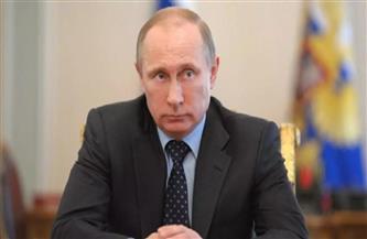 الكرملين: بوتين سيتواصل مع جوتيريش عبر تقنية الفيديو.. ولا اتفاق بشأن موعد لقاء بايدن