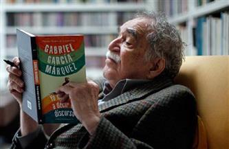 فى ذكرى ساحر الأدب.. رحلة جارسيا ماركيز من الصحافة إلى 100 عام من العزلة