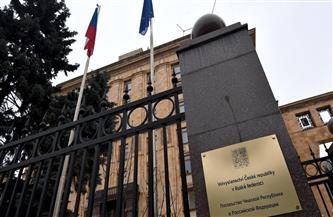 روسيا تصنّف واشنطن وبراغ «دولتين غير صديقتين»