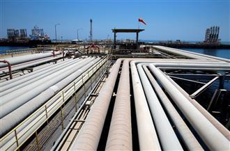 تعاون روسي إيراني بهدف تأمين تدفق النفط والقمح إلى سوريا