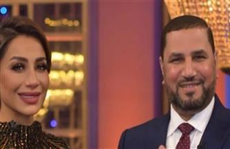 """عبدالناصر زيدان: شريف إكرامي """"كريازي"""".. لو شوطنا عليه تلاجة هتدخل جول"""