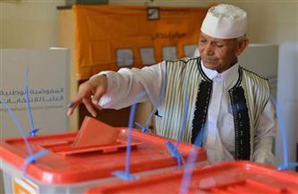 فرنسا ترحب بدعم مجلس الأمن الحكومة الليبية في الانتخابات المقبلة