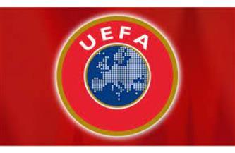 «يويفا» يلزم المشجعين بالحصول على لقاح كورونا لحضور مباريات «يورو 2020» فى ويمبلى
