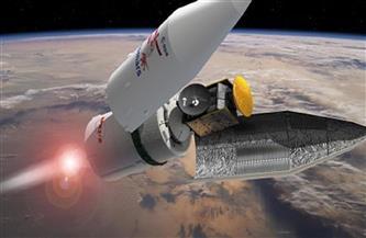 """تقارير أمريكية: الصين تسعى لـ""""تسليح"""" الفضاء واستهداف الأقمار الصناعية لأمريكا وحلفائها"""