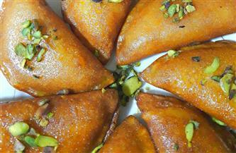 طرائف رمضانية.. حكاية البخيل وقتيل القطائف