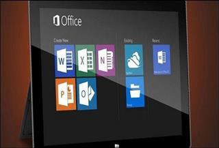 كيفية تفعيل وتعطيل وحدات الماكرو في مايكروسوفت أوفيس 365