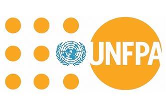 صندوق الأمم المتحدة للسكان يناقش تقرير حالة سكان العالم 2021 في مؤتمر صحفي الأربعاء